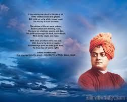 Vivekananda Quotes Enchanting Nimma GIRISH Swami Vivekananda's Biography Quotes And Wallpapers
