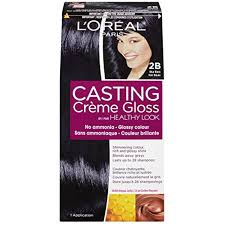 L Oreal Healthy Look Creme Gloss