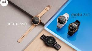 moto 360 2nd gen. moto 360, motorola 360 watch, new (2nd 2nd gen