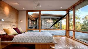 designs for master bedrooms. Master-bedrooms-designs-inspirational-master-bedroom-design-of- Designs For Master Bedrooms S