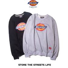 Dickies Size Chart Mens Dickies Tee Size Chart Coolmine Community School