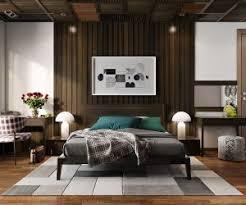 Small Picture Wall Decor Interior Design Ideas