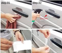 car door handle hand.  Car RBVaGVW5WJmAeDVcAAFTD78jMbM966jpg In Car Door Handle Hand B