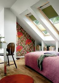 roof bedroom designs. Fine Roof Design Rooms With Pitched Roof To Feel Good With Roof Bedroom Designs Y