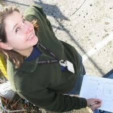 Allison M Fortner   ORNL