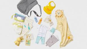 Baby Stuff Checklist Baby Must Haves A List For First Time Parents Babycenter