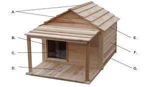 flossy diy dog house ny cat dog s easy dog house plans free dog house diy
