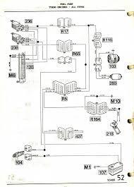 fuel pump woes • renaultalpine co uk • image