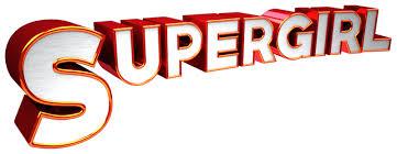 Supergirl logo png 4 » PNG Image
