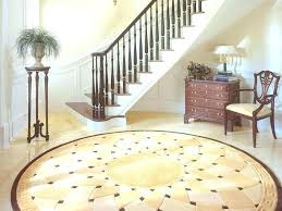 octagon rugs 6 octagon rugs marvelous octagon rug be boxed in by the idea of getting octagon rugs 6