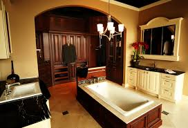 Kitchen Design St Louis Mo And Small L Shaped Kitchen Designs And A Scenic  Kitchen With ...