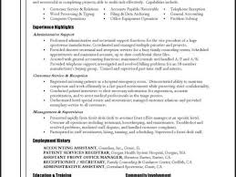 Resume Builder Uga