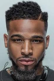 41 Coiffure Homme Black 2019