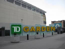 boston garden events. Simple Events TD Garden In Boston Events T