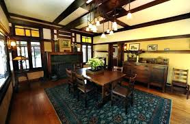 craftsman lighting dining room ceiling brown craftsman chandelier lighting house architects and architects within contemporary uptown