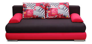 couch bed for kids. J D Furniture Sofas And Beds LUNA SOFA BED With Kids Room Sofa Decor 3 Couch Bed For