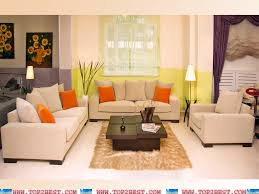 Marvelous Image Gallery Of Living Room Style Ideas Stunning 14 Cool Living Room  Design Ideas