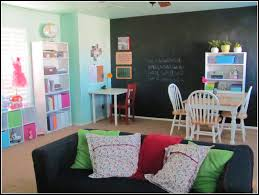 preschool bathroom design. Kids Homeschool Room Ideas E2 80 94 Contemporary Interior Decorations Image Of Decorating. Patio Design Preschool Bathroom