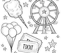 carnival coloring pages carnival coloring pages challenge carnival coloring sheets circus clowns color page pages carnival coloring pages preschool