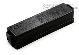 nissan oem gt r fuse block cover r35 24312 jf00a nissan nissan oem gt r fuse block cover r35