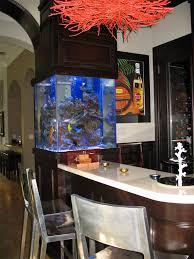furniture fish tanks. Aquarium Counter Kitchen Island Fish Tank Countertop J Full Size Of Uncategories Large Amazing Furniture Tanks