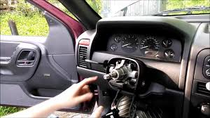 jeep wj grand cherokee steering wheel removal and tsb 19 003 03 jeep wj grand cherokee steering wheel removal and tsb 19 003 03