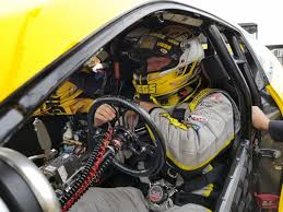 pomona ca jeg coughlin jr will have to wait until the fall to try for a seventh victory at historic auto club