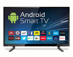 samsung 40 inch smart tv. image is loading 40-inch-full-hd-smart-android-led-tv- samsung 40 inch smart tv