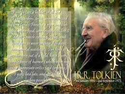tolkien essay alice in wonderland tolkien connection engl  tolkien essay