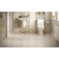 epic home colors from kitchen wall floor tiles co wickes black bathroom epic home colors from kitchen wall floor tiles co wickes black bathroom