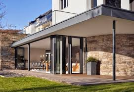 folding doors bi fold doors increase