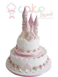 2 Tier Castle Cake Cake Square Chennai