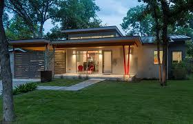 Rosedale Reimagined Austin Texas Architect Austin Texas Mesmerizing Austin Tx Home Remodeling Concept