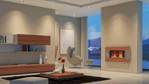 fireplace contemporary closed hearth wallmounted mounting tv over is it ok im getting so many mounting