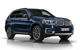 best bmw lease specials in los angeles orange county and riverside