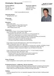 Examples Of Cv Difference Between Cv Resume Bio Data Resume Vs Difference  Between Resume And Cv