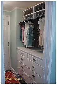 dresser lovely small dresser for closet small dresser closet island dimensions