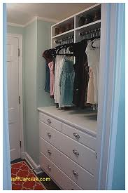 dresser lovely small dresser for closet small dresser closet island dimensions
