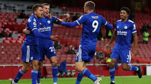 More sources available in alternative players box below. Liv Vs Lei Fantasy Prediction Liverpool Vs Leicester City Best Fantasy Picks For Premier League 2020 21 Match The Sportsrush