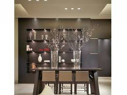 dining furniture contemporary room