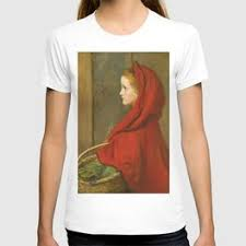 Effie T Shirts to Match Your Personal Style | Society6