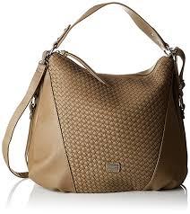 david jones women s cm3729 shoulder bag b077hrh6bx