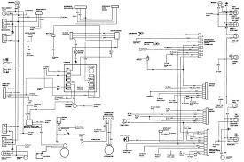 chevy one wire alternator diagram & how to make the ls1 One Wire Alternator Conversion at One Wire Alternator Diagram Schematics