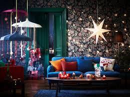 string light diy ideas cool home. Interesting Cool Beautifulwallpaperwallstringlighthomedecordiy And String Light Diy Ideas Cool Home