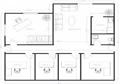 home office layout designs. small office layout design ideas for home designs