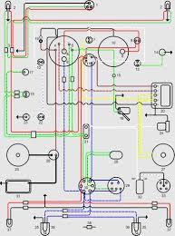 land rover series 3 petrol wiring diagram land welcome to turbo uk on land rover series 3 petrol wiring diagram