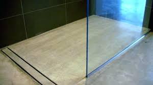 schluter shower drain shower drain linear drain awesome shower bathroom modern with line tiled regard to schluter shower drain