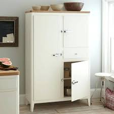 wonderful interior kitchen stand alone cabinet with for designs 11