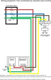 bathroom heat light fan switch wiring diagram wall manual e book switch wiring diagram wall exhaust fan and light u2013 howtogetridof infoexhaust fan and light how to wire exhaust fan