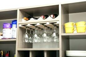 wall wine rack large size of towel holder plans and stemware bathrooms glass ikea hanging uk